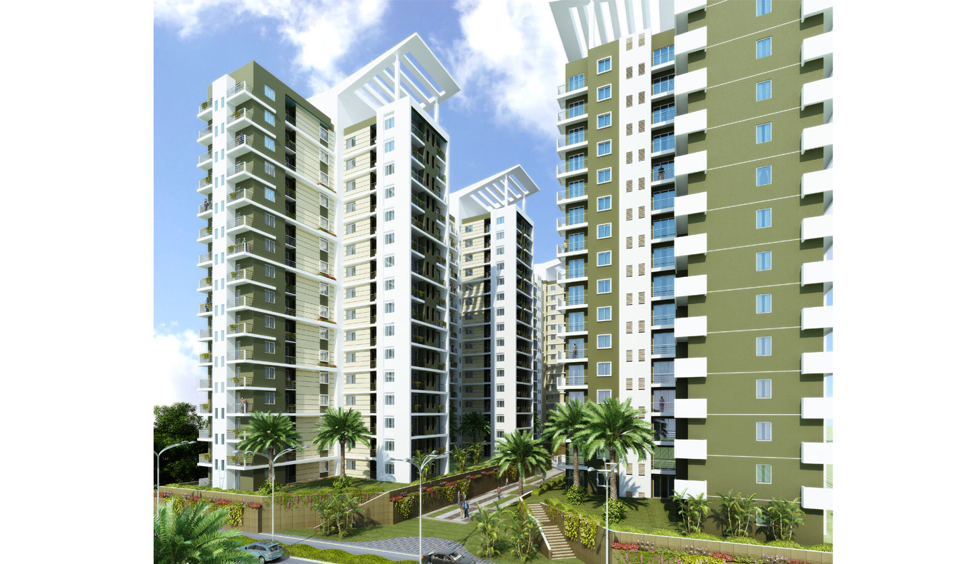 flats-for-sale-vizag-1