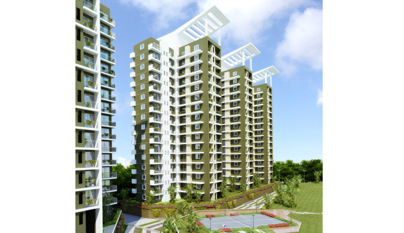 flats-for-sale-vizag-2