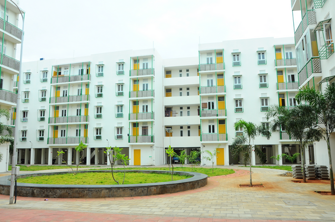 2bhk-apartments-for-sale-chennai