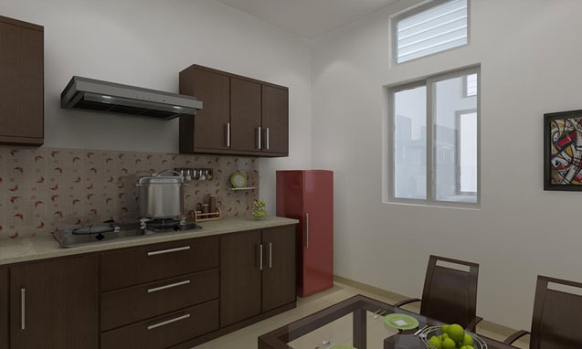 affordable-2bhk-flats-for-sale-in-chennai