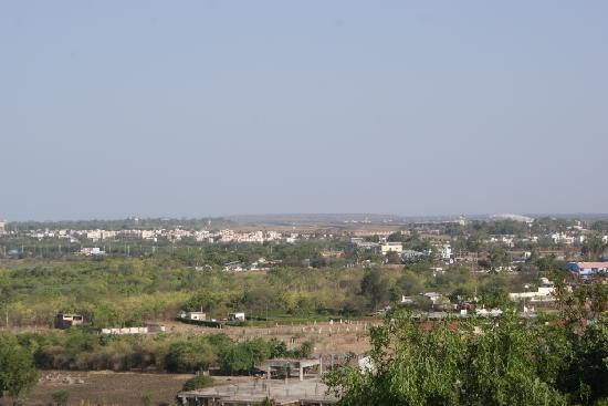 land-for-sale-bhopal