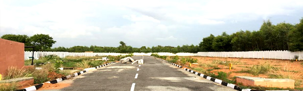 plots-for-sale-devanahalli-bangalore