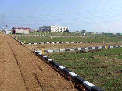 plots-for-sale-jaipur-rajasthan-1