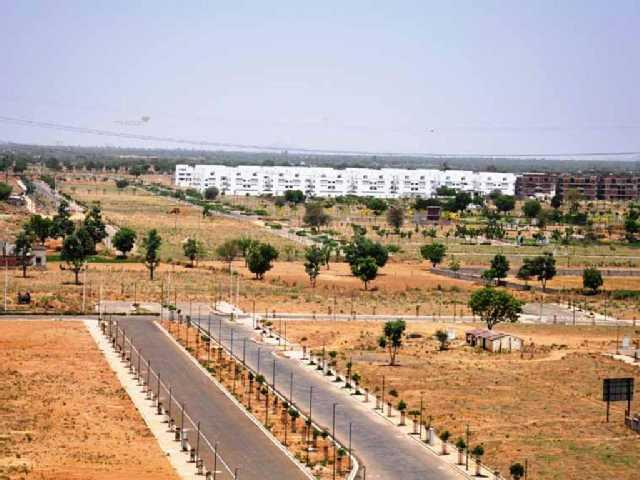 plots-for-sale-jaipur-rajasthan-2