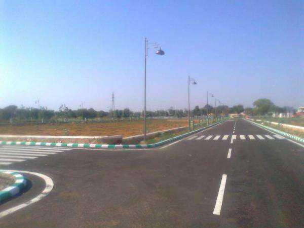 plots-for-sale-jaipur-rajasthan-3