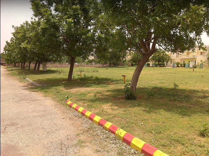 plots-for-sale-jaipur-rajasthan-6
