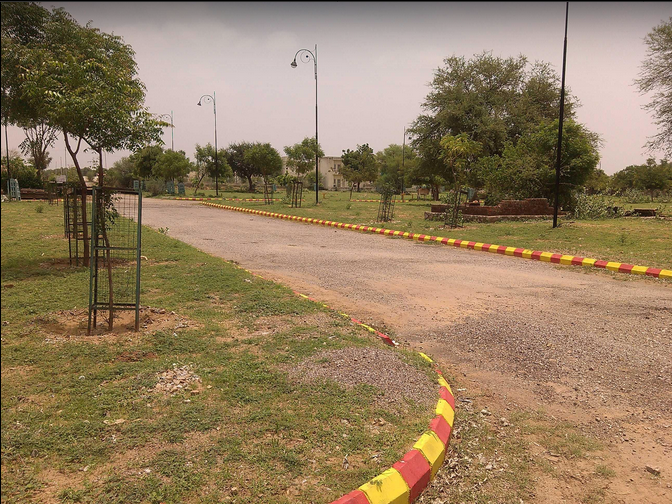 plots-for-sale-jaipur-rajasthan-7