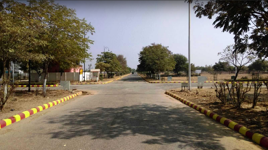 plots-for-sale-jaipur-rajasthan-8